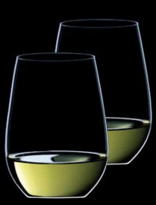 Weißweinglas -O- Serie Riesling / Sauvignon Blanc