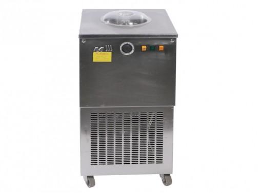 Eismaschine für Sorbeteis 2 l