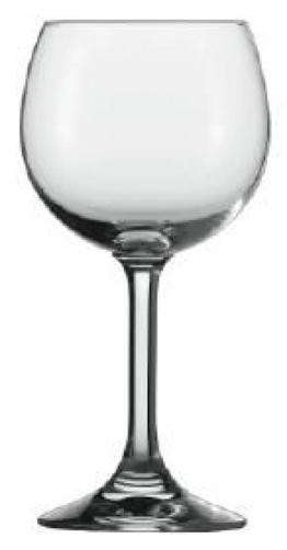 Rotweinglas Selektion, 38,5 cl