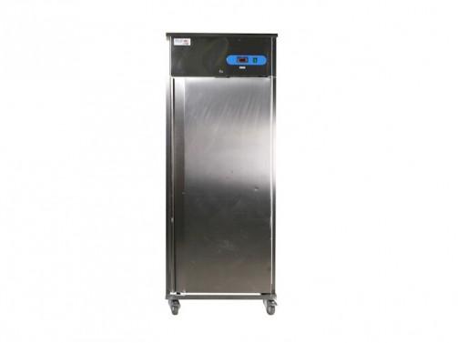 Tiefkühlschrank, 610 l 2/1 GN