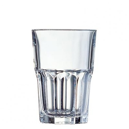 Caipirinhaglas 0,35l