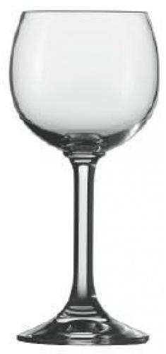 Weißweinglas Selektion, 23 cl