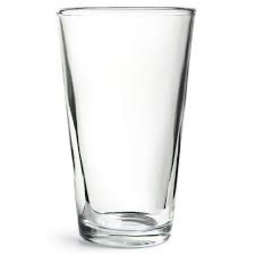 Ersatzglas für Boston Shaker